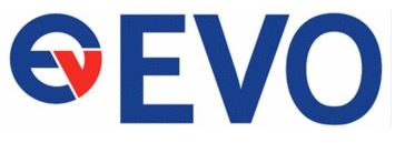 Logo Energieversorgung Offenbach AG
